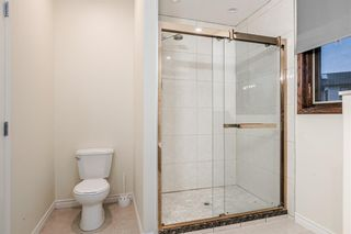 Photo 38: 5 ELVEDEN SW in Calgary: Springbank Hill Detached for sale : MLS®# A1046496