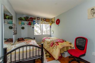 "Photo 9: 32 2434 WILSON Avenue in Port Coquitlam: Central Pt Coquitlam Condo for sale in ""ORCHARD VALLEY"" : MLS®# R2379250"