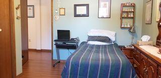 Photo 22: 111 Willow Street in Amherst: 101-Amherst,Brookdale,Warren Residential for sale (Northern Region)  : MLS®# 202100837
