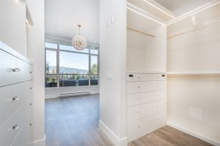 """Photo 19: 408 4355 W 10TH Avenue in Vancouver: Point Grey Condo for sale in """"Iron & Whyte"""" (Vancouver West)  : MLS®# R2462324"""