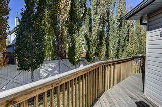 Photo 29: 128 Rainbow falls Grove E: Chestermere Duplex for sale : MLS®# A1154026