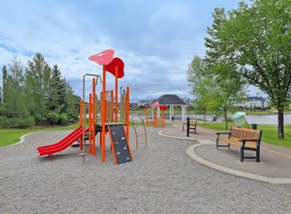 Photo 44: 31 Coventry View NE in Calgary: Coventry Hills Detached for sale : MLS®# A1145160