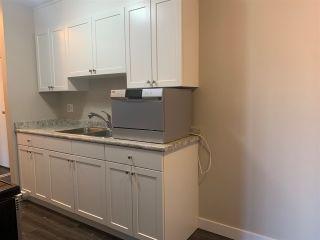 Photo 4: 14 11245 31 Avenue in Edmonton: Zone 16 Condo for sale : MLS®# E4249978