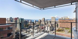 Photo 27: 2003 1133 HORNBY STREET in Vancouver: Downtown VW Condo for sale (Vancouver West)  : MLS®# R2530810