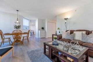 """Photo 17: 109 1196 PIPELINE Road in Coquitlam: North Coquitlam Condo for sale in """"THE HUDSON"""" : MLS®# R2597249"""