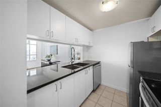 Photo 11: 2308 438 SEYMOUR Street in Vancouver: Downtown VW Condo for sale (Vancouver West)  : MLS®# R2486589