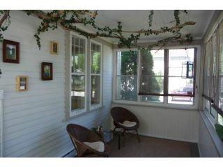Photo 3: 162 Seven Oaks Avenue in WINNIPEG: West Kildonan / Garden City Residential for sale (North West Winnipeg)  : MLS®# 1213739