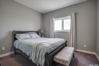 Photo 24: 102 Jasmine Drive in Aberdeen: Residential for sale (Aberdeen Rm No. 373)  : MLS®# SK873729