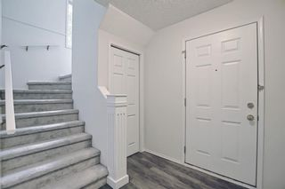 Photo 6: 3504 7171 Coach Hill Road SW in Calgary: Coach Hill Row/Townhouse for sale : MLS®# A1132538