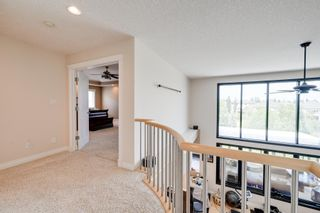Photo 31: 1612 HASWELL Court in Edmonton: Zone 14 House for sale : MLS®# E4249933