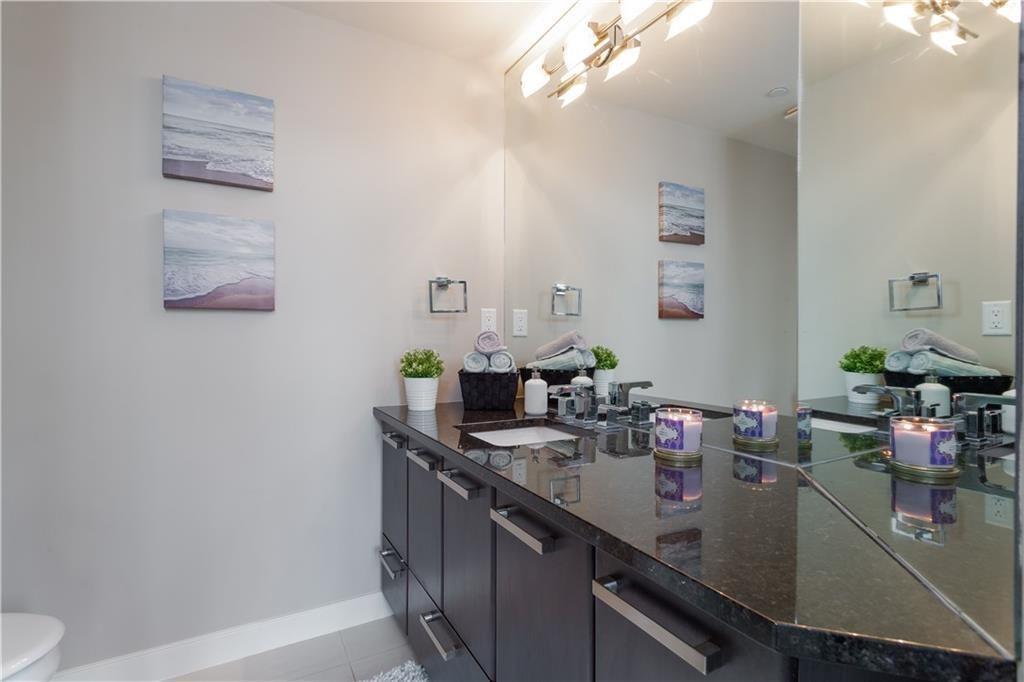 Photo 16: Photos: 410 225 11 Avenue SE in Calgary: Beltline Apartment for sale : MLS®# C4245710