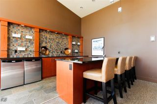Photo 28: 215-3107 Windsor Gate in Coquitlam: New Horizons Condo for sale : MLS®# R2281672