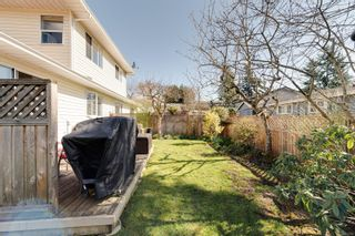 Photo 5: 10193 Fifth St in : Si Sidney North-East Half Duplex for sale (Sidney)  : MLS®# 870750