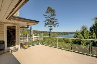 Photo 18: 5537 Forest Hill Rd in : SW West Saanich House for sale (Saanich West)  : MLS®# 853792