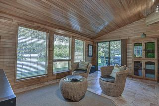 Photo 20: 315 Woodhaven Bay SW in Calgary: Woodbine Detached for sale : MLS®# A1144347