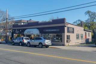 Photo 10: 1867 Oak Bay Ave in : Vi Fairfield East Retail for sale (Victoria)  : MLS®# 873690