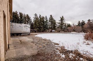 Photo 48: 2409 26 Avenue: Nanton Detached for sale : MLS®# A1059637