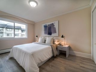 "Photo 14: 210 780 PREMIER Street in North Vancouver: Lynnmour Condo for sale in ""EDGEWATER ESTATES"" : MLS®# R2549626"