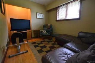 Photo 8: 630 Ian Place in Winnipeg: North Kildonan Residential for sale (3F)  : MLS®# 1717731