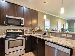 Photo 4: 1326 Artesian Crt in : La Westhills House for sale (Langford)  : MLS®# 879101
