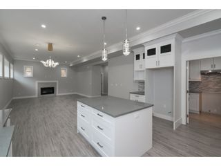 Photo 3: 8495 FOREST GATE DRIVE in Chilliwack: Eastern Hillsides House for sale : MLS®# R2533168
