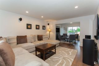 Photo 3: 2618 FORTRESS DRIVE in Port Coquitlam: Citadel PQ House for sale : MLS®# R2171800