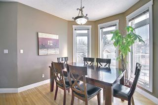 Photo 6: 11035 130 Street in Edmonton: Zone 07 House for sale : MLS®# E4233564