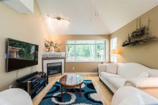 "Photo 6: 17 13918 58 Avenue in Surrey: Panorama Ridge Townhouse for sale in ""Alder Park"" : MLS®# R2393789"
