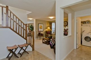 Photo 12: 32 SKYVIEW SPRINGS Gardens NE in Calgary: Skyview Ranch Detached for sale : MLS®# A1118652
