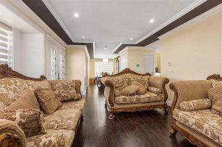 Photo 4: 12712 114A Avenue in Surrey: Bridgeview House for sale (North Surrey)  : MLS®# R2451026
