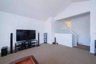 Photo 21: 33 Brightondale Park SE in Calgary: New Brighton Detached for sale : MLS®# A1088765