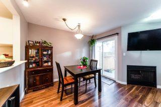 "Photo 6: 15 40200 GOVERNMENT Road in Squamish: Garibaldi Estates Townhouse for sale in ""VIKING RIDGE"" : MLS®# R2323762"