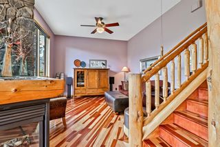 Photo 11: 321 Eagle Heights: Canmore Detached for sale : MLS®# A1113119