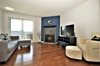 Photo 1: 224 3033 OSPIKA Boulevard in Westwood: Carter Light Condo for sale (PG City West (Zone 71))  : MLS®# R2449843
