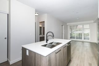 """Photo 2: 316 1012 AUCKLAND Street in New Westminster: Uptown NW Condo for sale in """"CAPITOL"""" : MLS®# R2542867"""