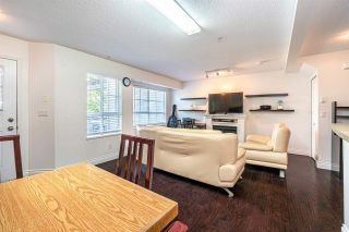 """Photo 11: 18 7503 18 Street in Burnaby: Edmonds BE Townhouse for sale in """"South Borough"""" (Burnaby East)  : MLS®# R2587503"""