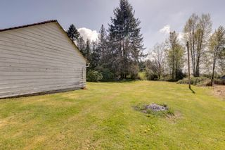 Photo 43: 11755 243 Street in Maple Ridge: Cottonwood MR House for sale : MLS®# R2576131