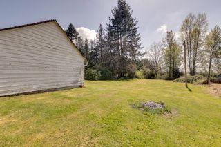 Photo 43: 11755 243 Street in Maple Ridge: Cottonwood MR House for sale : MLS®# R2576131