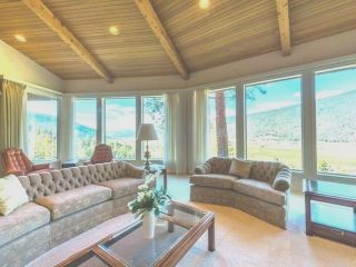Photo 11: 8548 YELLOWHEAD HIGHWAY in : McLure/Vinsula House for sale (Kamloops)  : MLS®# 131384