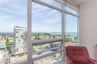 """Photo 7: 1301 1473 JOHNSTON Road: White Rock Condo for sale in """"Miramar Towers"""" (South Surrey White Rock)  : MLS®# R2174785"""