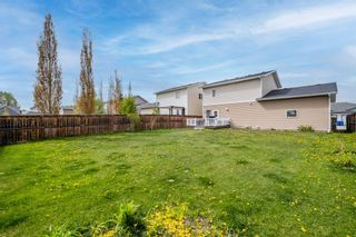 Photo 5: 9 MacKenzie Way: Carstairs Detached for sale : MLS®# A1108497