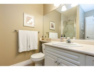 """Photo 23: 214 13888 70 Avenue in Surrey: East Newton Townhouse for sale in """"CHELSEA GARDENS"""" : MLS®# R2529339"""
