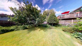 Photo 24: 5490 CHESTNUT Crescent in Delta: Delta Manor House for sale (Ladner)  : MLS®# R2463100
