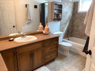 Photo 23: 405060 RR 71: Rural Provost M.D. House for sale : MLS®# E4245152