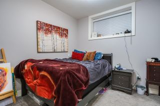 """Photo 32: 898 W 24 Avenue in Vancouver: Cambie House for sale in """"THE LAUREL"""" (Vancouver West)  : MLS®# R2547961"""