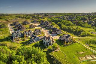 Photo 2: 214 Mystic Ridge Park SW in Calgary: Springbank Hill Detached for sale : MLS®# A1071555