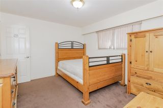 Photo 19: 737 E 54TH Avenue in Vancouver: South Vancouver House for sale (Vancouver East)  : MLS®# R2592008
