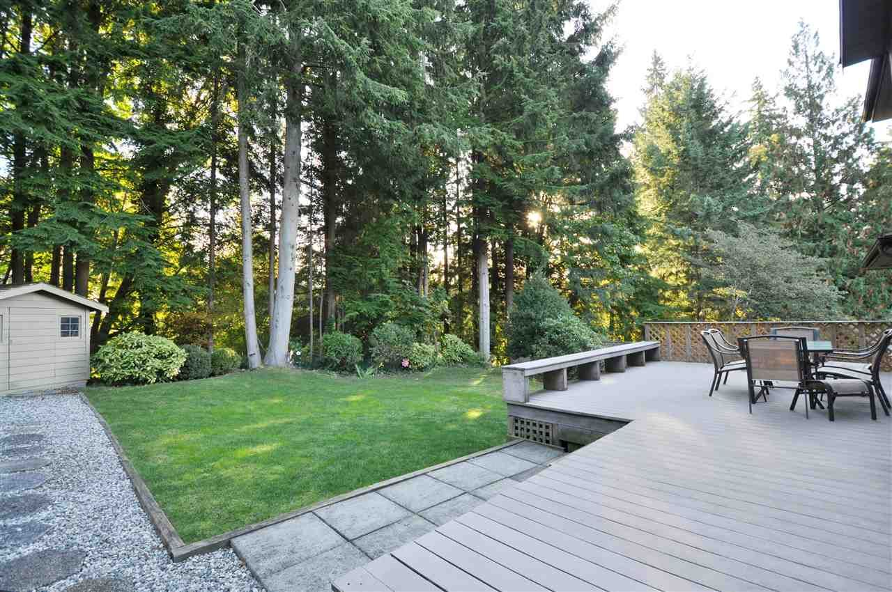 "Main Photo: 2605 BELLOC Street in North Vancouver: Blueridge NV House for sale in ""Blueridge"" : MLS®# R2410061"