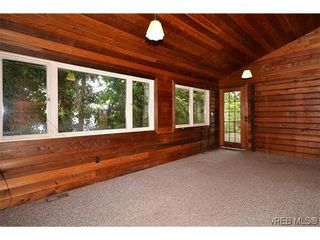 Photo 18: 10968 Madrona Drive in NORTH SAANICH: NS Deep Cove Residential for sale (North Saanich)  : MLS®# 313987