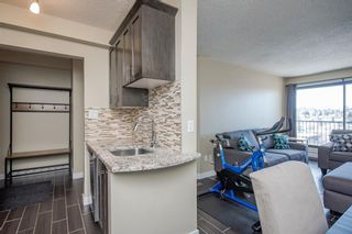 Photo 8: 1001 1330 15 Avenue SW in Calgary: Beltline Apartment for sale : MLS®# A1059880